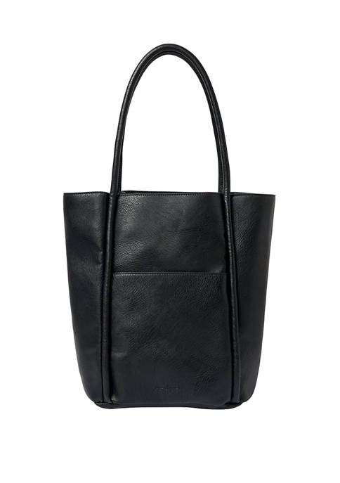 Intentional Tote