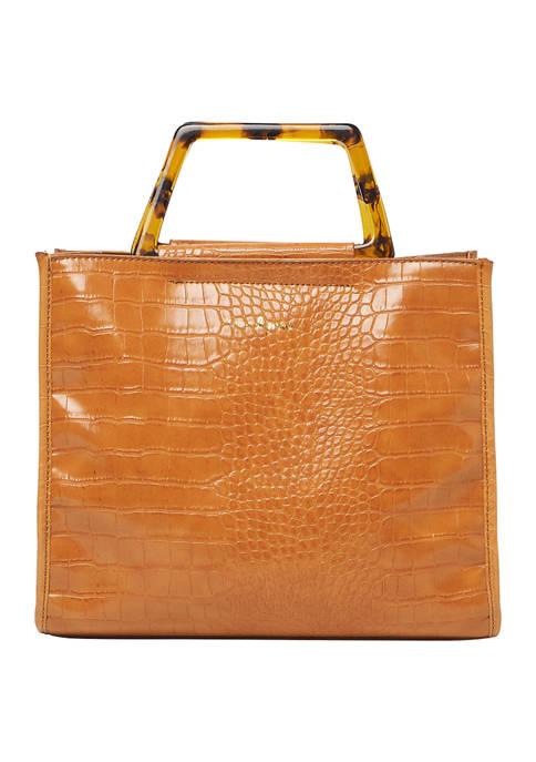 Iconic Love Bag
