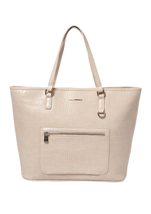 The Weekend Tote