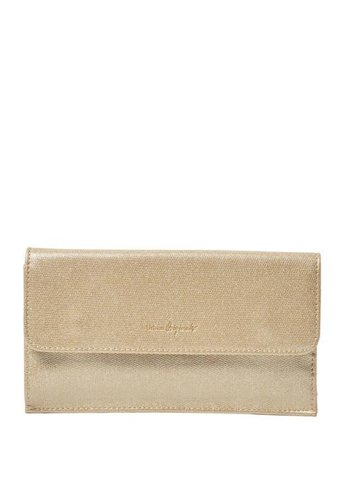 Dancer Wallet