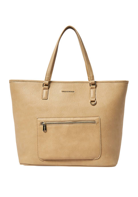 High Flyer Tote