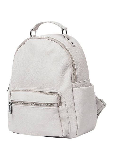 The Real Life Backpack