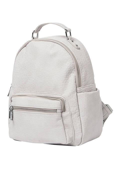 Urban Originals™ The Real Life Backpack