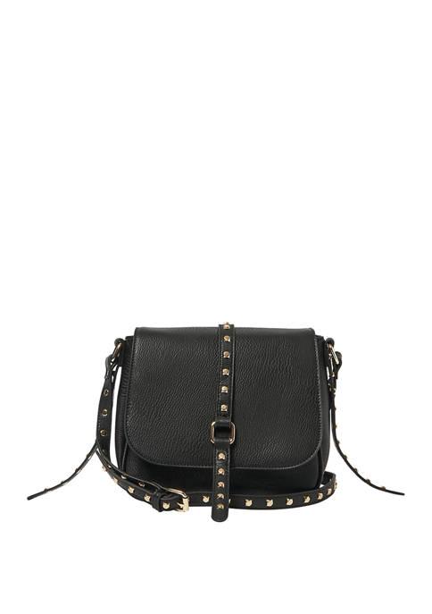 Nash Crossbody Bag