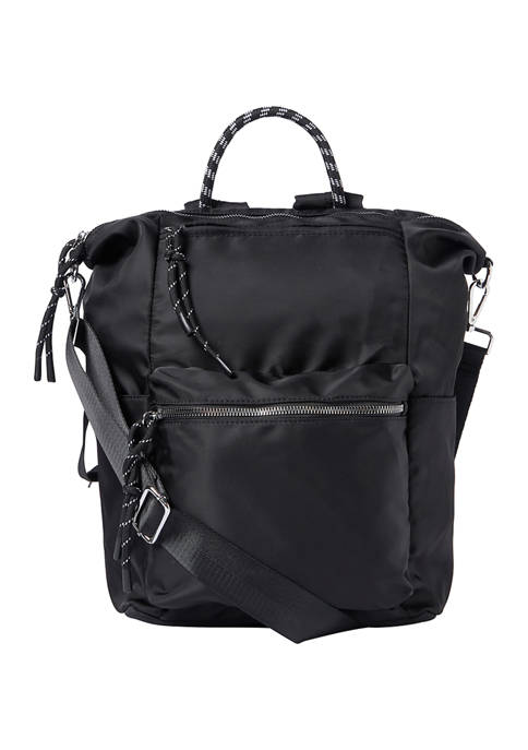 Urban Originals™ Wild Horses Backpack
