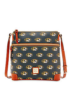 Dooney & Bourke Missouri Crossbody