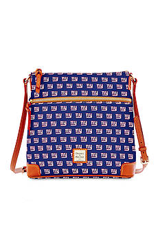 Dooney & Bourke Giants Crossbody Bag