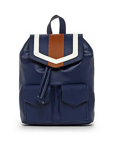 DANIELLE NICOLE Lewis Backpack