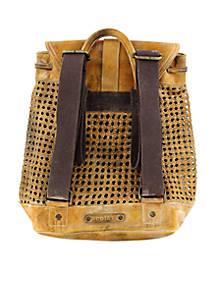 Bed Stu Naples Backpack Bed Stu Naples Backpack eea65a3c2683a