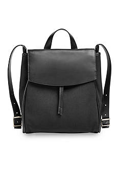 Skagen Ebba Womens Backpack
