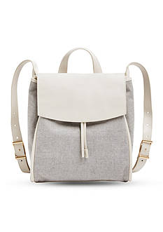 Skagen Ebba Women's Backpack