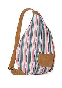 Tabitha Sling Bag