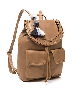 Red Camel® Mini Dome Backpack