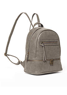 Backpack Purses | belk