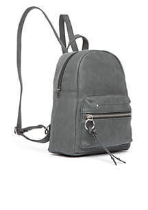 Evelina Backpack