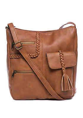 291c33f4b Purses & Handbags for Women | belk