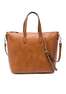New Directions® Casual Shopper Tote