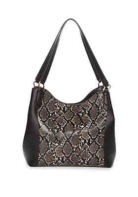 b53a374ef24 Purses & Handbags for Women | belk