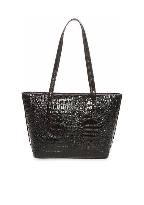 New Directions® Croc Tote