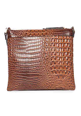 017746c9 Crossbody Bags, Crossbody Purses, Handbags & Satchels | belk