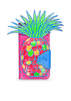 Patricia Nash Maira Iphone 7 Plus Case
