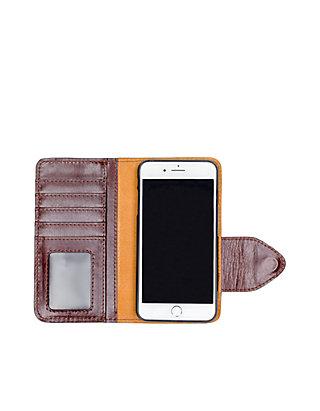 belk iphone 8 plus case
