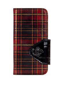 Alessandria iPhone 8 Wallet Case
