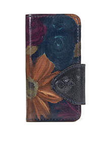 Allessandria iPhone 8 Case