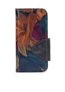 Patricia Nash Andora Samsung Galaxy 8 Case