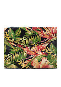 Patricia Nash Cuban Tropical Midi iPad® Case