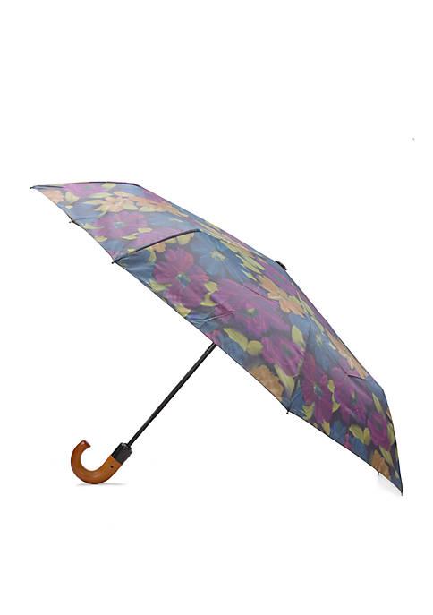 Patricia Nash Maglaino Umbrella