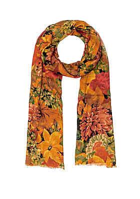 8a87dd31fe007 Women's Scarves, Shawls & Wraps | belk