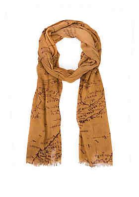 73605c6c8 Women's Scarves, Shawls & Wraps | belk