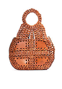 Pisticci Shoulder Bag