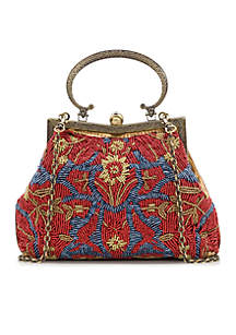 Patricia Nash Giulietta Evening Bag