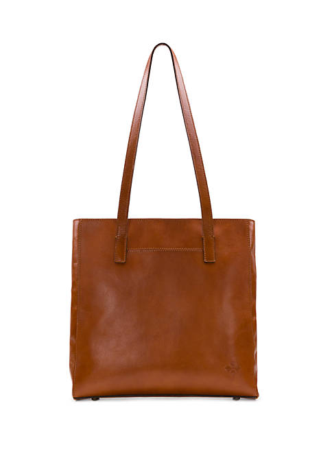 Patricia Nash Heritage Viana Tote Bag