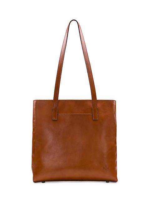 Heritage Viana Tote Bag