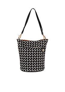 Rhett Newport Bucket Bag