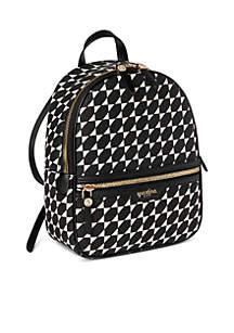 Rhett Chloe Backpack