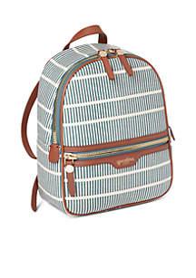 Tidalholm Chloe Backpack