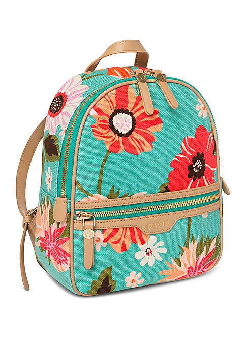 spartina 449 Chloe Backpack