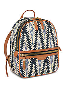 spartina 449 Lighthouse Chloe Backpack