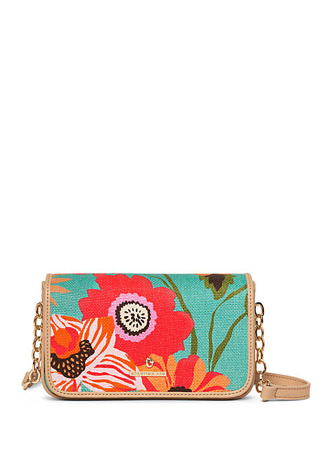 spartina 449 Broughton Crew Phone Crossbody