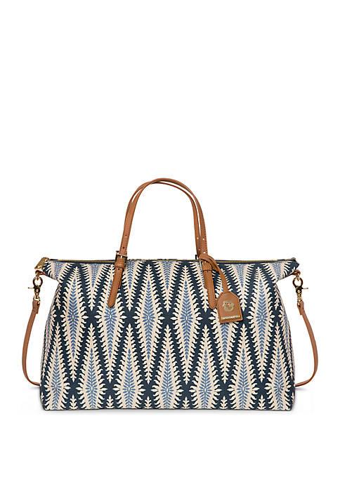 Vera Bradley Luggage Duffel Bags Amp Weekender Bags Belk