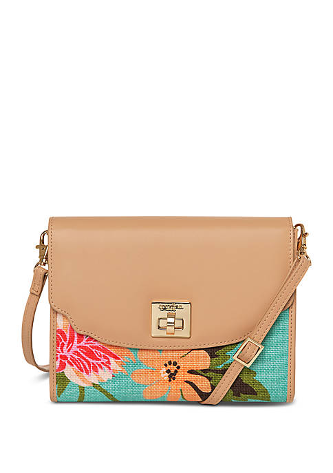 spartina 449 Broughton Eloise Convertible Crossbody