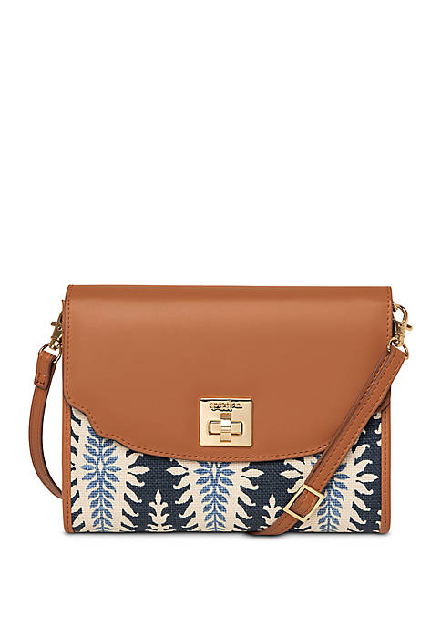 spartina 449 Eloise Convertible Crossbody