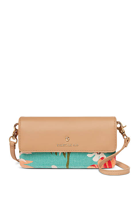 spartina 449 Broughton Jane Convertible Crossbody