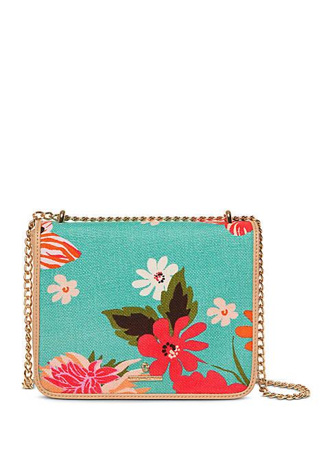 Broughton Belle Shoulder Bag