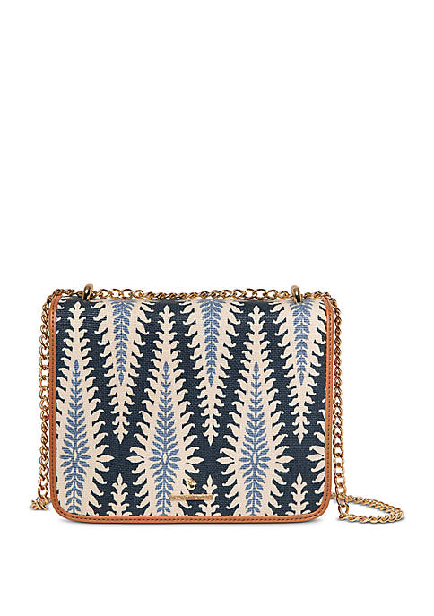 spartina 449 Belle Shoulder Crossbody Bag