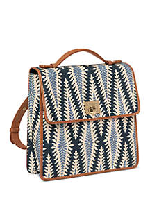spartina 449 Penelope Convertible Backpack